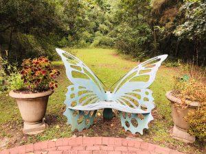 Savannah+ Botanical+Garden