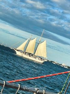 Budget Friendly 1 Week Key West Florida Vacation Guide