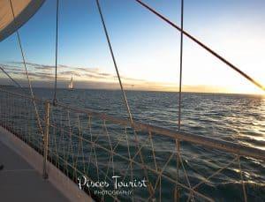 Floridays Sunset Cruise